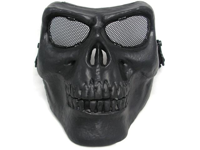 La máscara para la persona a los granos los tiempos